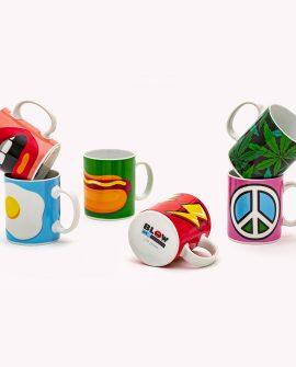 seletti-mug-sei-tazze-dtime
