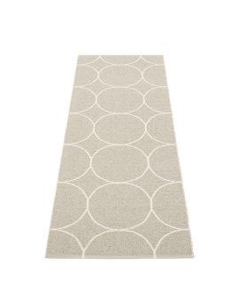 tappeto-boo-70x200-linen
