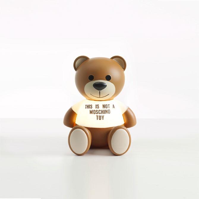 toy--kartell-moschino-lampada