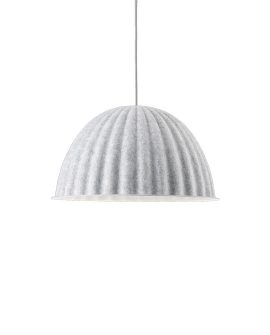 under-the-bell-white-muuto-dtime