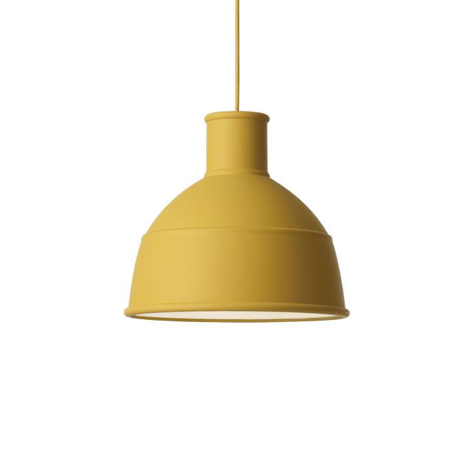 unfold-mustard-muuto-dtime