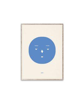 zen-feeling-mado-m1103-dtime