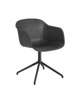 Fiber_chair_swivelbase_black_WB_medium_70151