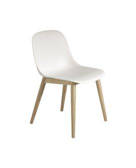 Fiber_sidechair_wood_white_