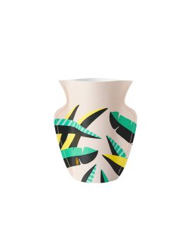 Mini_Paper_Vase_LeClub