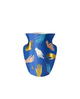Mini_Paper_Vase_Pack_Hamsa_Blue
