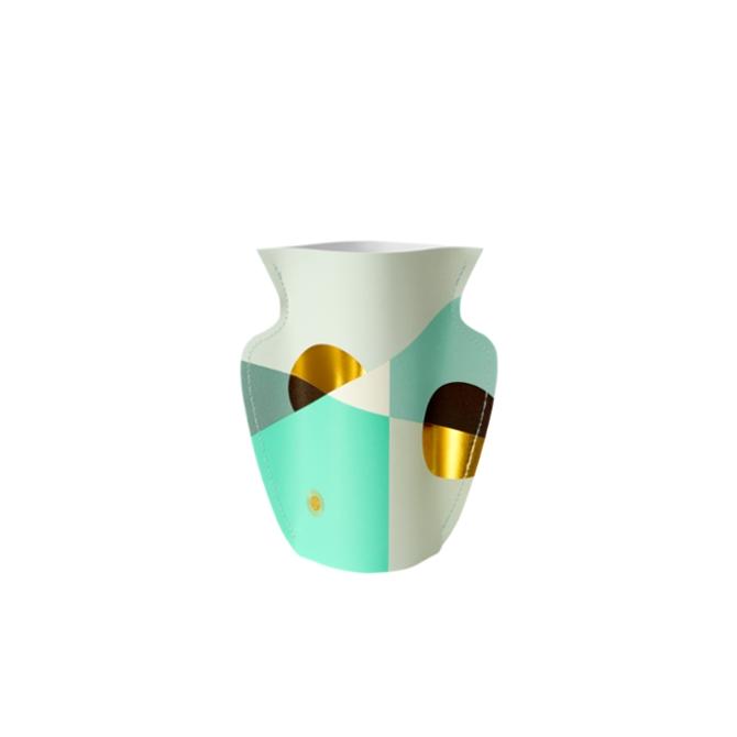 [Mini_Paper_Vase_Pack_Siena_Mint_1]