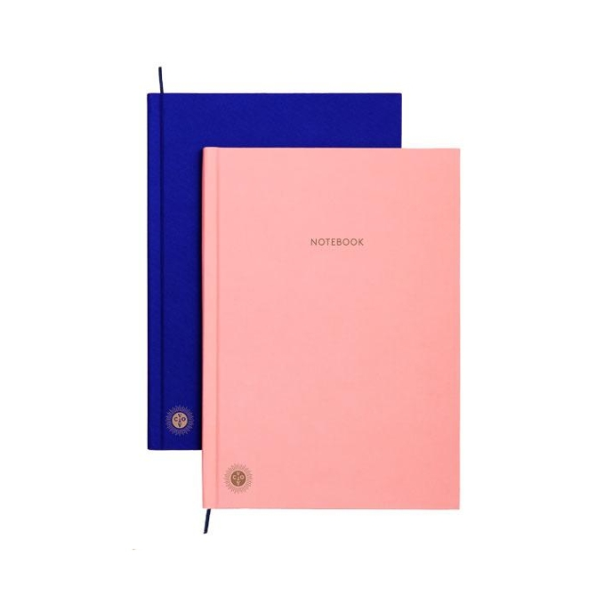 [Octaevo_Notebook_planner_pink_blue_1]