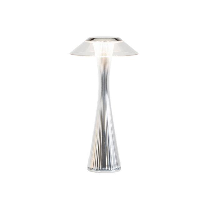Space - Lampada da tavolo | Kartell | Shop online su DTime