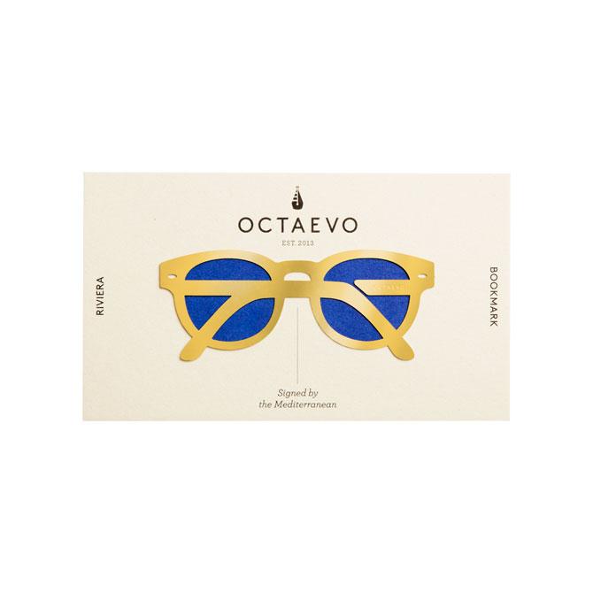 bookmark-octaevo-brass-gold-riviera