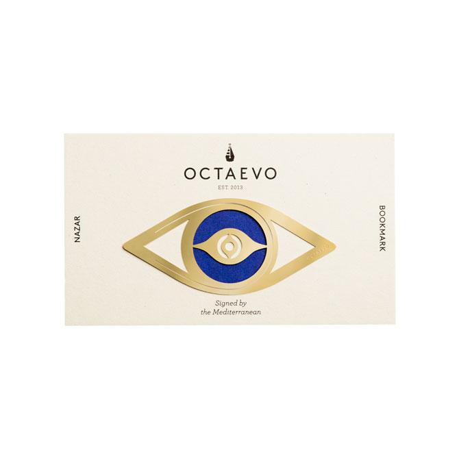 bookmark-octaevo-nazar-brass-gold