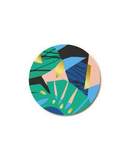 coasters-capri-retro-octaevo-dtime