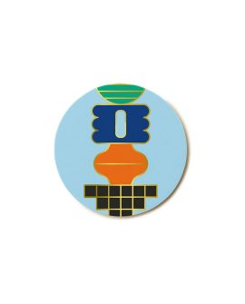 coasters-templo-blu-octaevo-dtime