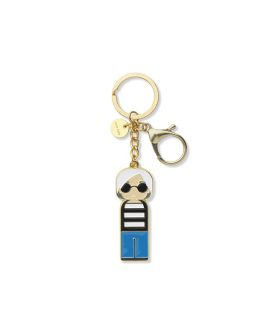 keychain-andy-lucie-kaas
