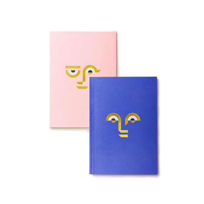 notebook-apollo-double-sided-octaevo