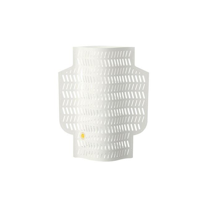 paper-vase-coral-white-octaevo-dtime