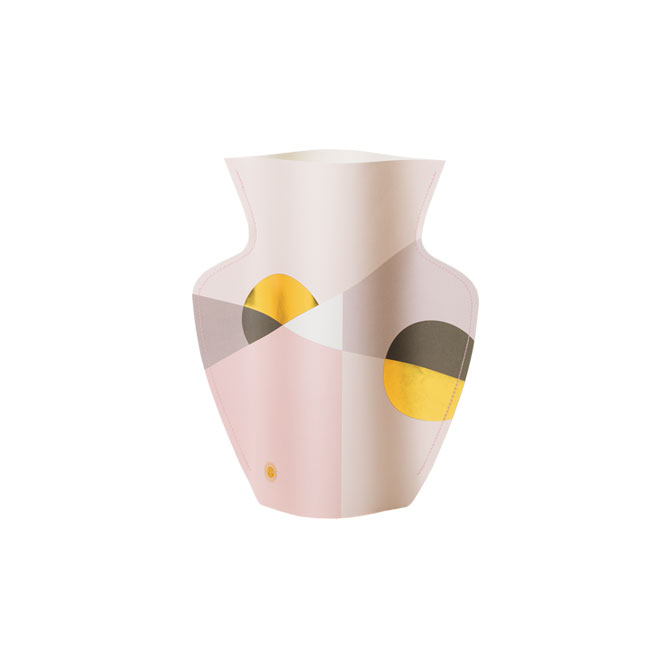 paper-vase-floers-octaevo-siena-dtime