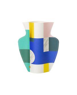 papervase-scala-octaevo-paper-flower