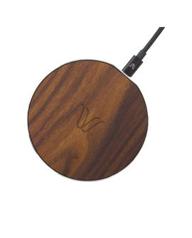 charger-rosewood-woodie-milano