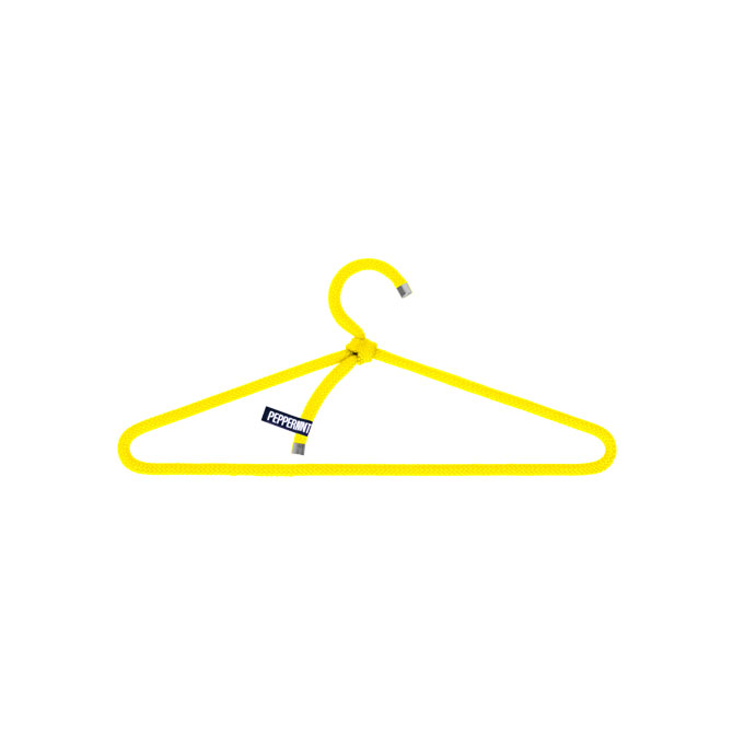 loop-hanger-giallo