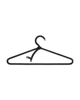 loop-hanger-nero