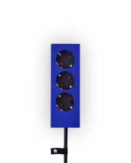 plug-3-cobalt-peppermint