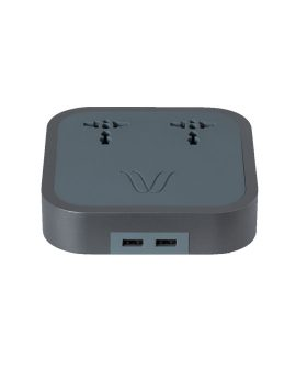 woodi-hub-absolute-grey-woodie-milano