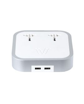 woodi-hub-white-woodie-milano