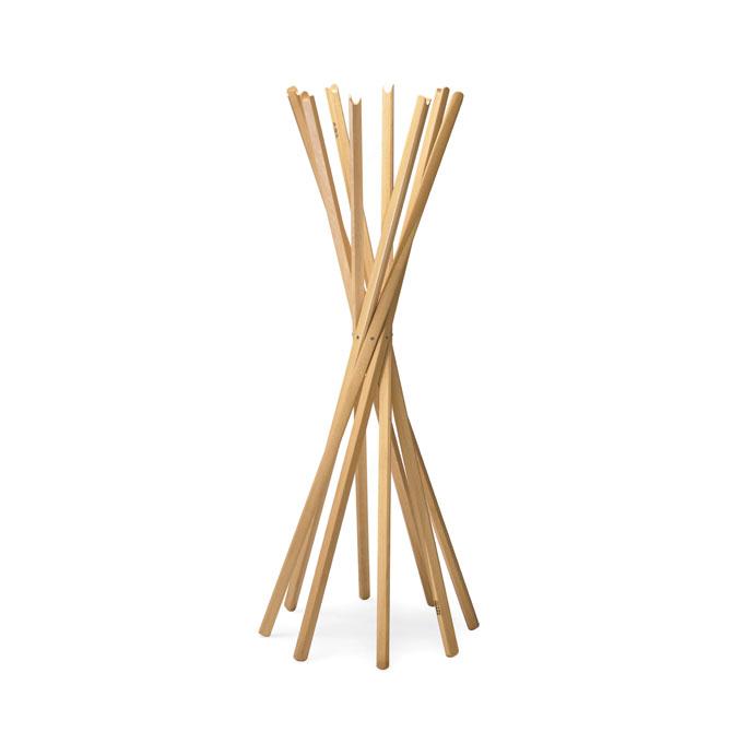300-sciangai-legno-faggio
