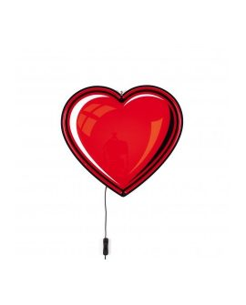 [Seletti_Heart_LED_Lamp_1]