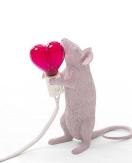 [Seletti_Mouse_Lamp_LoveEdition]