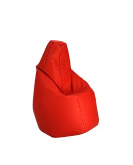 sacco-standard-rosso-zanotta