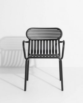 [Bridge_chair_402_black_1]