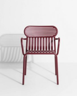 [Bridge_chair_402_burgundy_1]