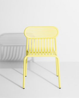 [Weekend_Chair_yellow_1]