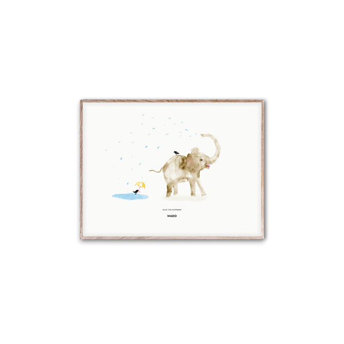 dtime-ellie-the-elephant-30x40-mado