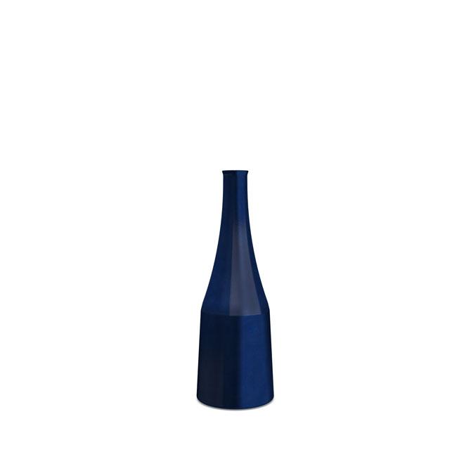 dtime-inout91-bottle-bottiglia-vaso-gervasoni-blu