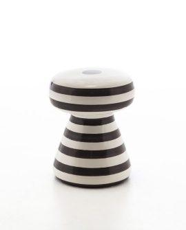 dtime-pouf-inout44-gervasoni-strisce