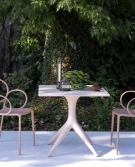 Tavoli e tavolini outdoor
