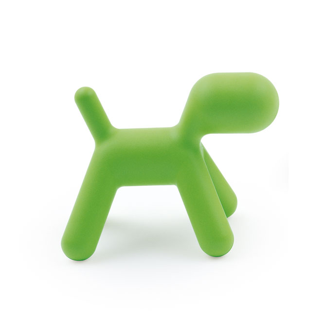 puppy-verde-large-magis-me-too