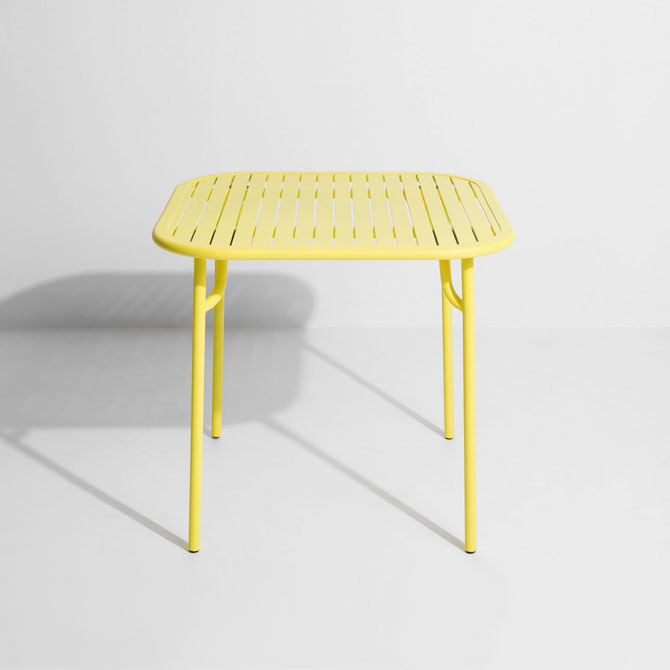 square-table-week-end-(16)