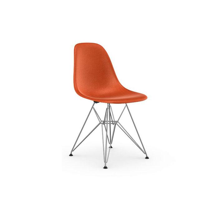 DSReames-red-orange