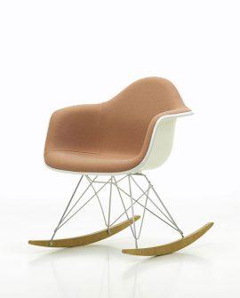 Eames-PlasticArmchair-RAR-Spring-Promotion-vitra-dtime