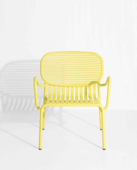 dtime-armchair-week-end-petite-friture-yellow