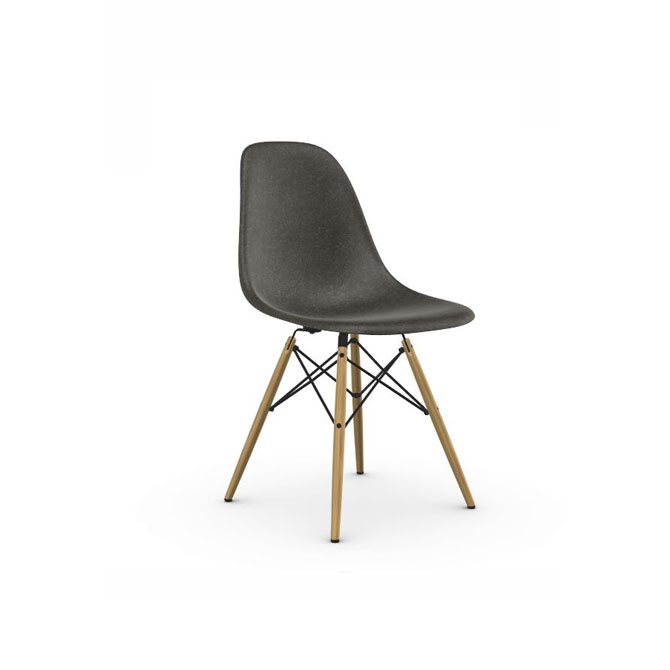 eames-elephant-hide-grey-base-acero-giallo