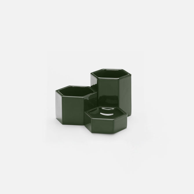 hexagonal-containers-verde-scuro-vitra-dtime
