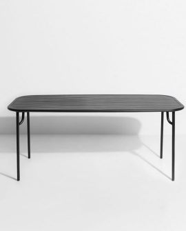 medium-rectangular-table-week-end