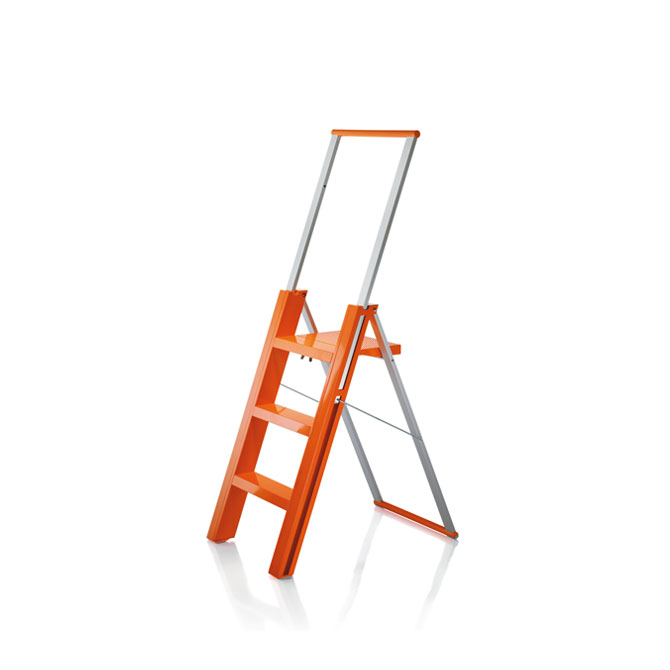 scaletta-flo-magis-arancio-dtime
