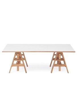 2650-tavolo-leonardo-zanotta-piano.laminato-bianco