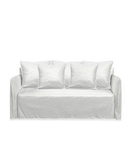collezione outdoor gervasoni divano